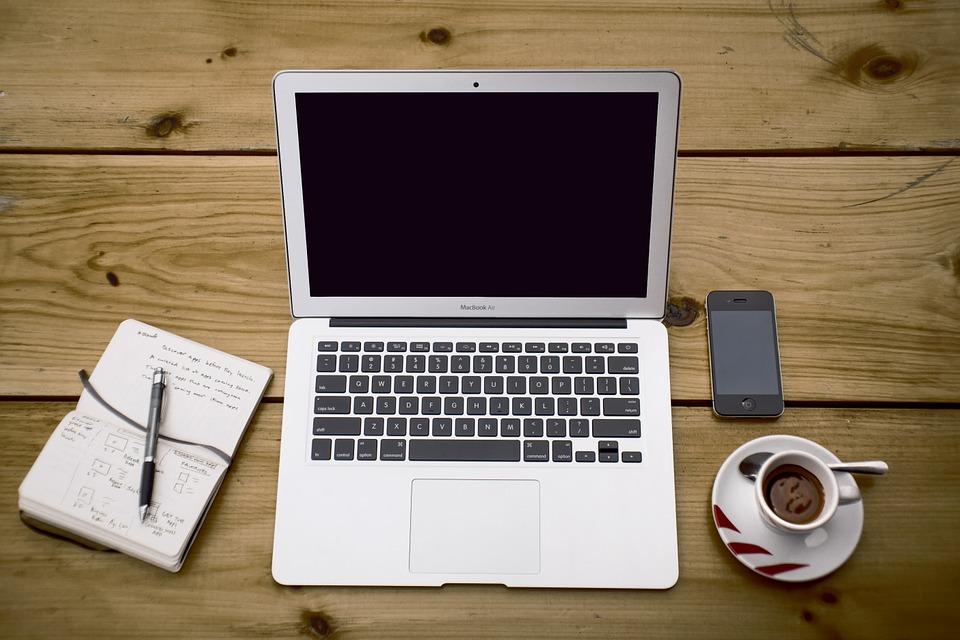 La passione per la scrittura… comenasce?
